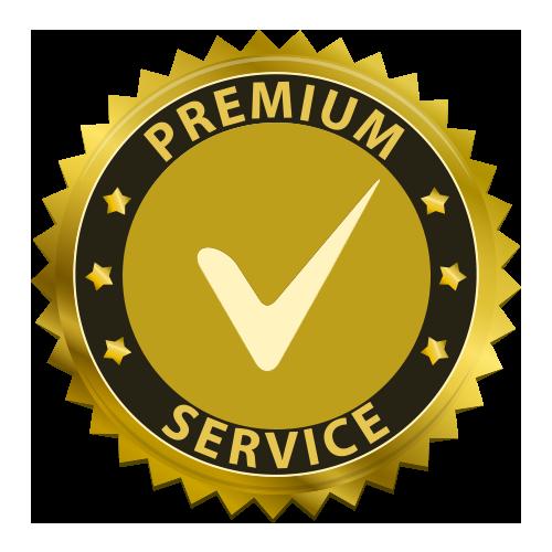 PREMIUM REMOVALS SERVICE