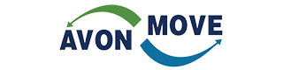 avon move logo